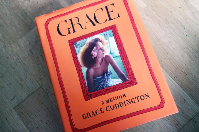 gracecover