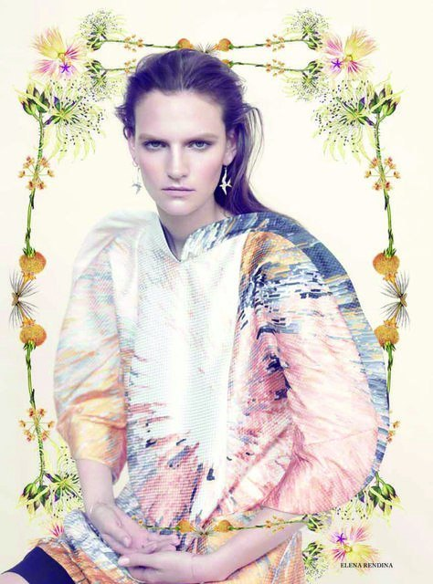 harpers-bazaar-uk-meadow-sweet2