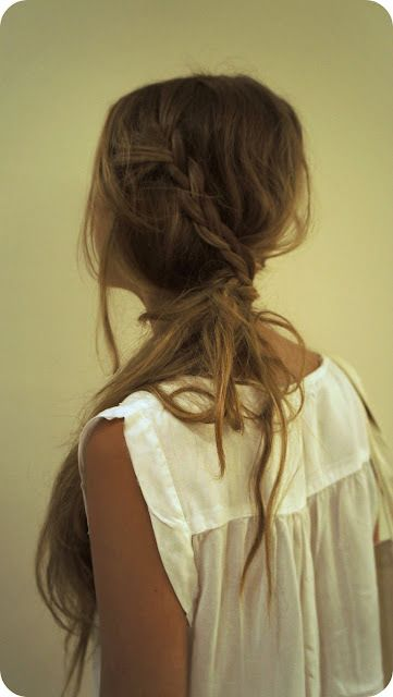 haircare7ponybraid