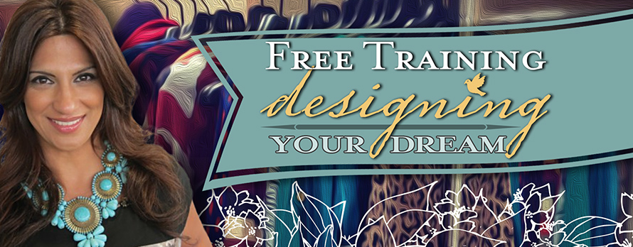 designing_your_dream_banner_cropped