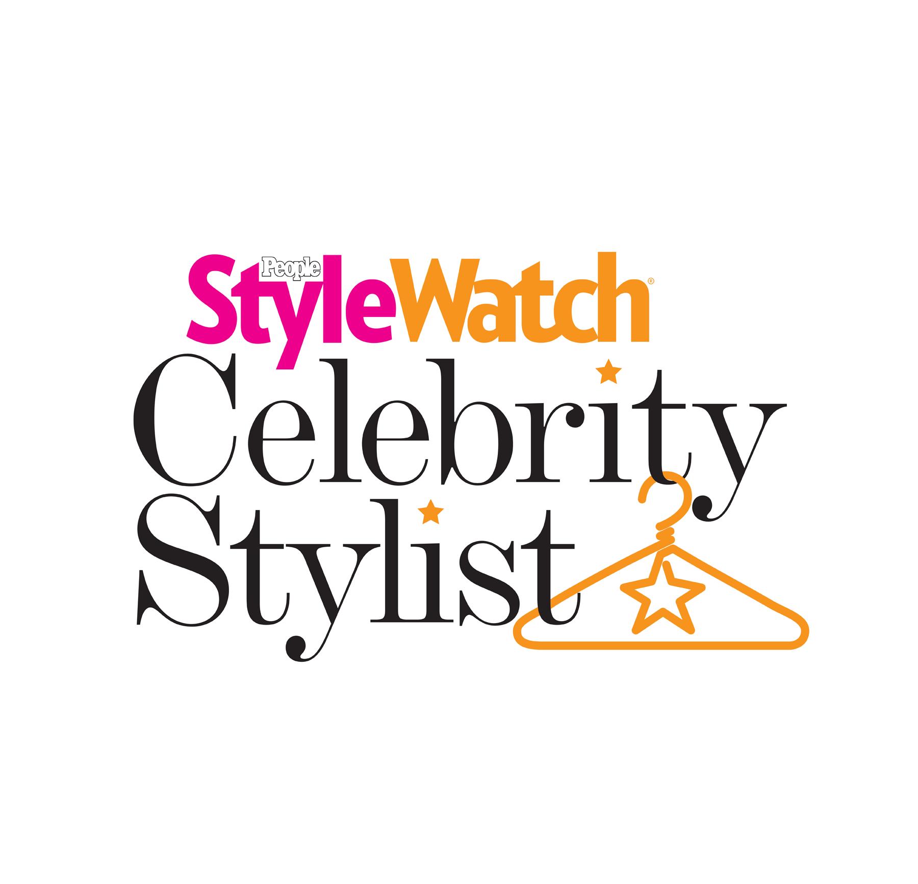 Celeb-Stylist-logo