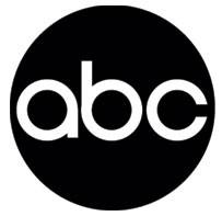 abc-logo__130925200531