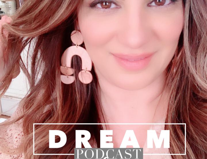 Dream Podcast