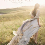 coverfashionedfinal