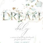 dreamdailycoverfinal